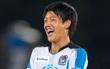 Ngôi sao U19 Nhật Bản có tên nghi là người gốc Việt
