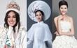 Clip phỏng vấn độc quyền: Hoa hậu Quốc tế 2015 nói về đại diện Việt Nam - Phương Linh