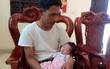 Sản phụ tử vong bất thường sau khi sinh con được 24h tại bệnh viện