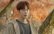 """""""Tiên Nữ Cử Tạ"""": Không nhịn được nữa, Nam Joo Hyuk nổi giận với Sung Kyung vì bị """"tình địch"""" lu mờ"""