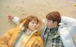 """""""Tiên Nữ Cử Tạ"""": Được trai đẹp tấn công liền tù tì thế này mà Lee Sung Kyung vẫn chưa chịu đổ!"""