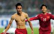 Minh Tuấn: Cha chỉ đường cho tôi ghi bàn vào lưới Indonesia