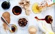 Não, xương và nội tạng bị hủy hoại thế nào khi bạn ăn quá nhiều đường?
