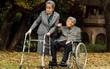 Hoàng tử Nhật Bản Mikasa qua đời ở tuổi 100