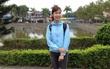 Nữ cử nhân quê Ninh Bình mất tích gần một tuần