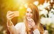 """Thuộc lòng ngay những bí kíp này để trình selfie đạt """"điểm 10 chất lượng"""""""