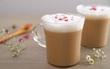 """Tự pha trà sữa phiên bản """"sang chảnh"""" chiêu đãi bản thân ngày đầu tuần"""