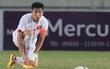 Đội trưởng Trọng Đại - Chìa khóa của U19 Việt Nam