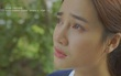 Linh (Nhã Phương) suýt chút nữa đã kịp nói mình là người yêu cũ của Junsu (Kang Tae Oh)