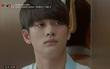 Đến Việt Nam, Junsu (Kang Tae Oh) bớt đẹp trai đi nhiều!