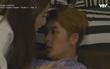 Điên đầu vì Linh (Nhã Phương), Junsu (Kang Tae Oh) lên cơn co giật đùng đùng