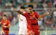 Dẫn trước 2 bàn, ĐT Việt Nam vẫn bị cầm hòa đáng tiếc
