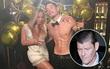 Người tình tỷ phú quá bạo lực, Mariah Carey quyết định chia tay để đến với trai trẻ?