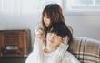 """Chẳng phải chỉ Seoul, Hàn Quốc còn có những địa danh lãng mạn """"thôi rồi"""" trong MV của MIN"""