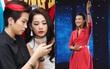 Chi Pu - Gil Lê đáng yêu trong gameshow, Hoàng Oanh gây sốt với clip nói về tình yêu