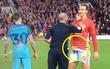 """Ibrahimovic bóp """"chỗ ấy"""" để sỉ nhục đối thủ"""