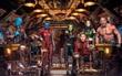 """""""Guardians of the Galaxy Vol. 2"""": Ai sẽ chết và ai sẽ sống?"""