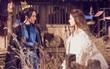 """5 lý do khiến """"Tam Sinh Tam Thế"""" của Lưu Diệc Phi không được như kỳ vọng"""