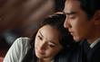 """""""Tam Sinh Tam Thế"""": Với Dạ Hoa, đã yêu đồng nghĩa với chấp nhận hy sinh!"""