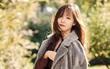 Chuyện hi hữu: Goo Hye Sun bỏ ngang phim đang đóng vì lí do sức khỏe