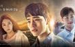 """""""Circle"""": Hàng hiếm của tvN đang khiến mọi mọt phim Hàn điên đảo!"""