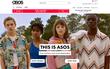 """Các tín đồ thời trang """"ngã ngửa"""" khi phát hiện ra ý nghĩa đằng sau tên thương hiệu ASOS"""