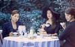 """Phim Hàn """"căng"""" nhất hiện nay: Khi hội quý bà trả thù chồng ngoại tình, rating tăng chóng mặt!"""