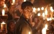 Bom tấn 500 tỉ của So Ji Sub và Song Joong Ki chính thức cập bến, fan Việt hãy sẵn sàng!