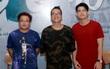 2.500 vé bay sạch: Liveshow Da LAB hot nhất Hà Nội cuối tuần này
