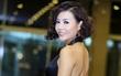 """Nói về lùm xùm với vợ Vũ Duy Khánh, Phan Hương """"Người Phán Xử"""": Nếu cô đó cần tôi trả lời thì hãy đến gặp trực tiếp"""