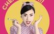 """Hết tuyên truyền nữ quyền, các mỹ nhân Cô Ba Sài Gòn lại """"nhí nhảnh"""" với phong cách pop-art"""