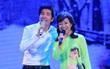 Clip: MC Thảo Vân hóa thôn nữ, khoe giọng ngọt ngào trong màn song ca với Hồ Quang 8