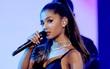 Ariana ơi, đi hơn 14 ngàn km mà lại hủy show dễ dàng như vậy ư?