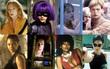 """Trước Wonder Woman, đừng quên những """"chị đại"""" này đã """"đại náo"""" màn ảnh thế nào!"""