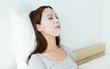 2 lỗi to đùng mà nàng nào cũng mắc phải, khiến cho việc đắp lotion mask chẳng đem lại hiệu quả gì