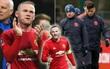Rooney sắp sang Trung Quốc nhận lương 1 triệu bảng/tuần