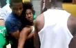 Nhóm học sinh rơi vào hoảng loạn sau khi tụ tập chơi cầu cơ