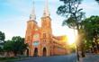Vẻ đẹp đặc biệt của thành phố Hồ Chí Minh được hãng tin BBC hết lời khen ngợi
