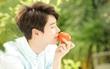 Rất nhiều người mắc sai lầm này khi ăn cà chua khiến cho loại quả bổ dưỡng này trở nên xấu đi