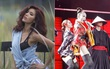"""Minh Tú đứng thứ 2 Next Top châu Á, Yến Trang bị The Remix """"dìm hàng""""?"""