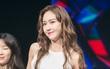 """Chuyện về """"thế lực ngầm"""" chèn ép và cách nghệ sĩ Hàn đối phó với lệnh cấm sóng khiến fan thán phục"""