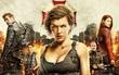 """Loạt phim """"Resident Evil"""" chính thức được reboot"""