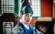 """Yoo Seung Ho bị """"tố"""" đủ đường ở hậu trường """"Mặt Nạ Quân Chủ"""""""