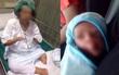 Cô gái tàn tật bị cưỡng hiếp nhiều lần, gia đình không hề biết chuyện cho đến khi sinh con ra