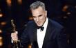 Diễn viên đoạt 3 giải Oscar Daniel Day-Lewis bất ngờ tuyên bố giải nghệ