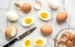 Tuổi dậy thì nhất định không nên bỏ qua các thực phẩm này để cao nhanh hơn
