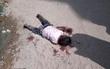 Ấn Độ: Đang chơi đùa cùng đám trẻ hàng xóm, bé trai bị 17 con chó hoang cắn chết