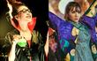 """Khi các nữ ca sĩ vứt bỏ hình tượng nghiêm túc để trở thành """"thánh lầy"""" của Vpop"""