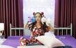 Puka - Nhân tố lạ đem đến những khoảnh khắc cười nghiêng ngả cho Pijama Party