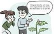 """9 minh họa điển hình chứng minh rằng: Có bạn trai là có được """"món hời"""" siêu khủng!"""